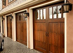 Garage Door Solution Service Glendale, CA 818-797-4796